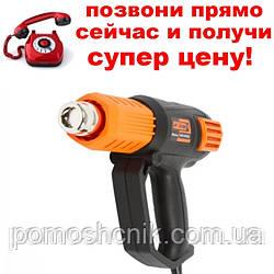 Фен Днипро-М ФПЕ-2005Д