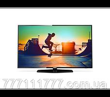 "Телевизор Philips 50PUS6162 50"" Гарантия!"