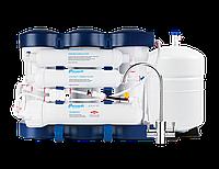 Система обратного осмоса Ecosoft (MO675MPURE)