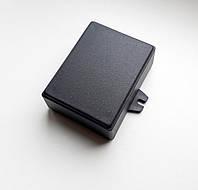Корпус Z70U для электроники 76х59х28, фото 1