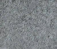 Agressor GUNMETAL 1м.п. плотность 16 oz, стриженный ковролин