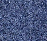 Agressor JASMINE 1м.п. плотность 16 oz, стриженный ковролин