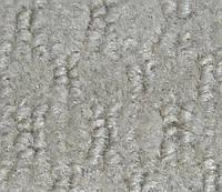 Sparta Sahara 1м.п. плотность 28 oz, стриженный ковролин