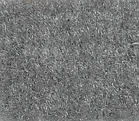 Sparta Platinum 1м.п. стриженный ковролин, плотность 16 oz