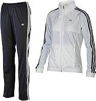 Спортивный женский костюм Adidas G71905