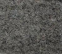 Sparta Bronze 1м.п. стриженный ковролин, плотность 16 oz