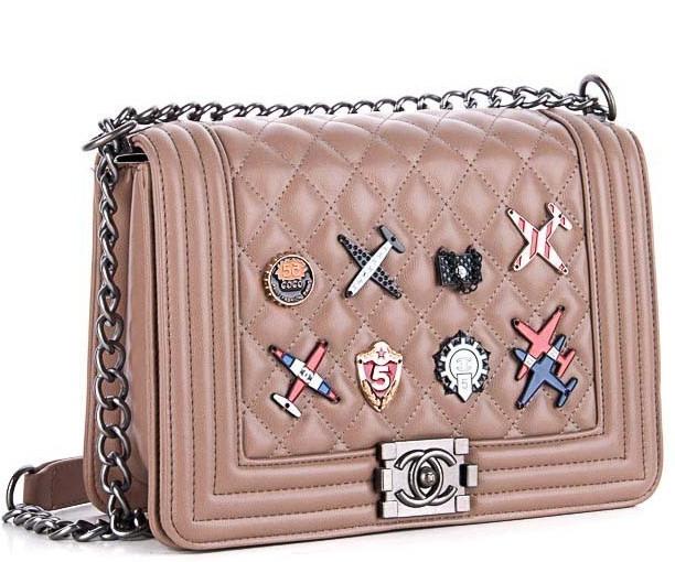 Женская сумка клатч 103 khaki брендовые сумки, брендовые клатчи недорого в  Одессе 674eba596cd
