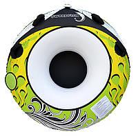 Плюшка Swordfish 0.6mm PVC 420D nylon 54`