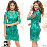 36dbd98acd2 Атласная ткань в категории платья женские в Украине. Сравнить цены ...