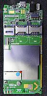 Материнская плата Lenovo A369i