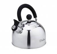 Чайник Bollire 2,5л BR-3001