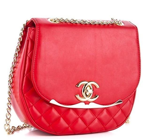 Женская сумка клатч 206 red брендовые сумки, брендовые клатчи недорого в  Одессе - Интернет магазин 952370a54c7