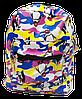 """Стильный женский рюкзачок Y&C """"Пингвин"""" WND-146630"""