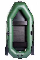 Надувная гребная лодка Storm MA280 Magellan