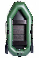 Надувная гребная лодка STORM MA 280 Magellan