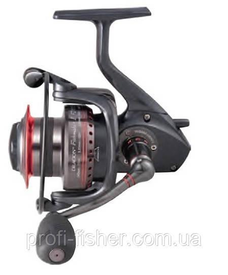 Катушка Dragon Fishmaker II FD1135i