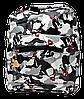 Небольшой женский рюкзачок UND-000631