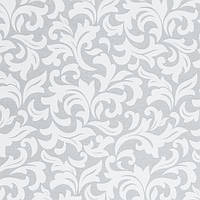 Рулонные шторы Frost. Тканевые ролеты Фрост 42.5 см