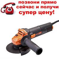 Угловая шлифмашина Днипро-М МШК-900