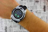 Умные часы наручные телефон Smart Watch V8 (DM08)