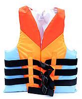 Жилет спасательный XXL 03575562