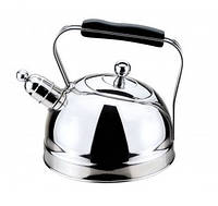 Чайник Bollire 2,5л BR-3003