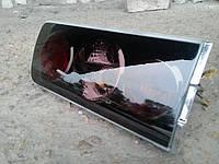 Задние фонари на ВАЗ 2106 Блэк Тайвань №2 (черные), фото 1