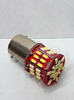 P21 R5 светодиоды с обманкой, драйвером