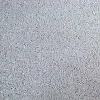 Рулонные шторы Pearl Black out. Тканевые ролеты Перл Блэк аут Серый 2085, 117.5 см
