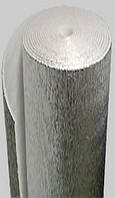 Утеплювач під плівку Полізол ППЭ-Л  3 мм