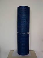 Склосітка монтажна SSA-1111