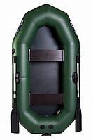 Надувная лодка STORM MA 240 Magellan, фото 1