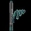 Карандаш для глаз Flormar Ultra Eyeliner Dark Green 2736019