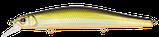 Воблер Strike Pro Inquisitor 110 SP 16.6гр 612T, фото 2