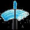 Цветная тушь для объема ресниц Flormar Too Volume Mascara Blue 2734016