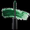 Цветная тушь для объема ресниц Flormar Too Volume Mascara Green 2734015