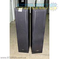 Пассивные Колонки Sony SS E 542 V (Код:11763), Состояние: Б/У