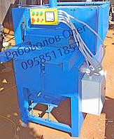 Оборудование для производства пиломатериалов