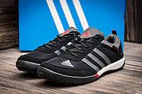 Кроссовки мужские Adidas Daroga, 772523-1