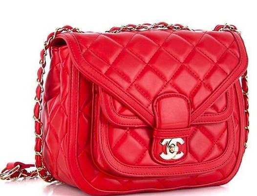 4c517e7d853d Женская сумка клатч 8008 red брендовые сумки, брендовые клатчи недорого в  Одессе