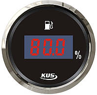 Датчик уровня топлива, цифровой, черный Wema (Kus) Китай KY10012