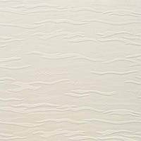Рулонные шторы Lazur. Тканевые ролеты Лазурь (Ван Гог) Кремовый 2079, 105 см