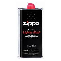 Бензин Zippo 355 ml (оригинал)