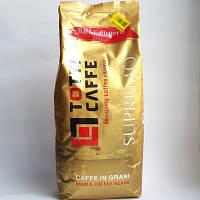 Кофе в зернах Totti Supremo 1кг