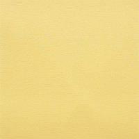 "Рулонные шторы ""A"". Тканевые ролеты ""А"" 70 см, Желтый 616"