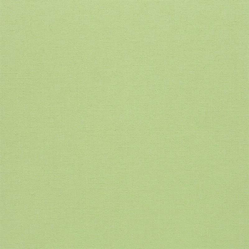 """Рулонные шторы """"A"""". Тканевые ролеты """"А"""" 72.5 см, Зеленый 622"""