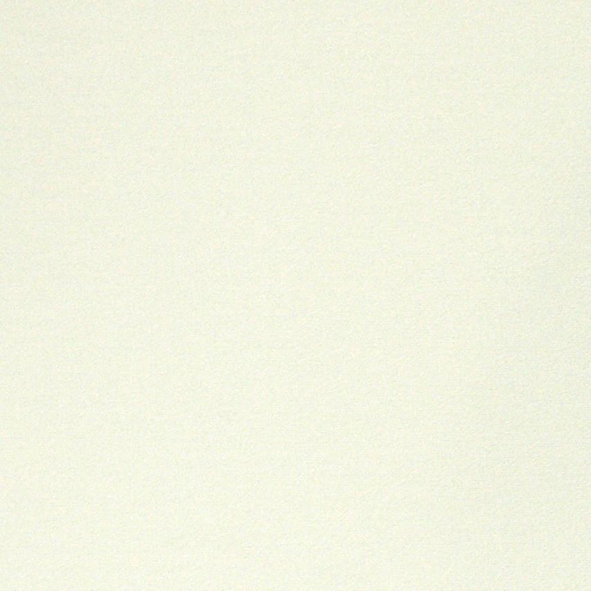 """Рулонные шторы """"A"""". Тканевые ролеты """"А"""" 77.5 см, Белый 40"""