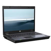 """Ноутбук HP Compaq 6710b 15.4"""", Core2Duo (2.1ГГц), 2ГБ ОЗУ + Гарантия"""