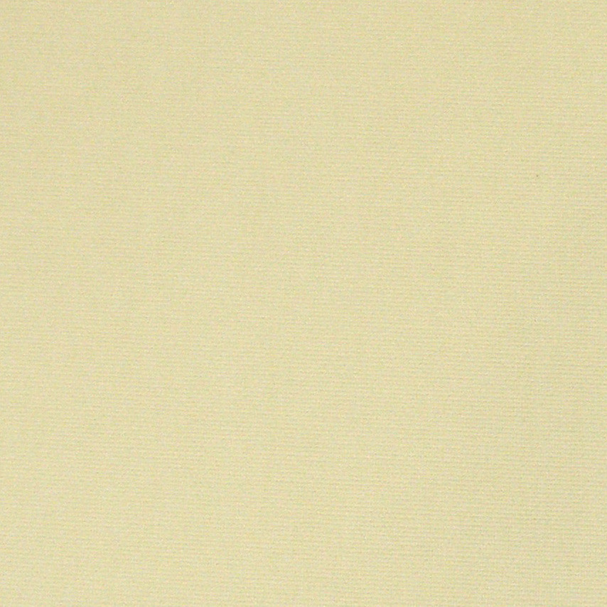 """Рулонные шторы """"A"""". Тканевые ролеты """"А"""" 80 см, Кремовый 53"""