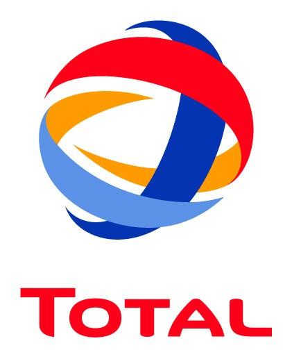 Грузовые моторные масла Total